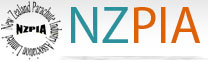 New Zealand Parachute Industry Association